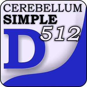 simple512_icon